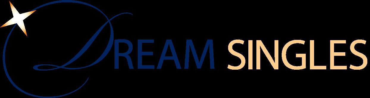 dream singles ukraine
