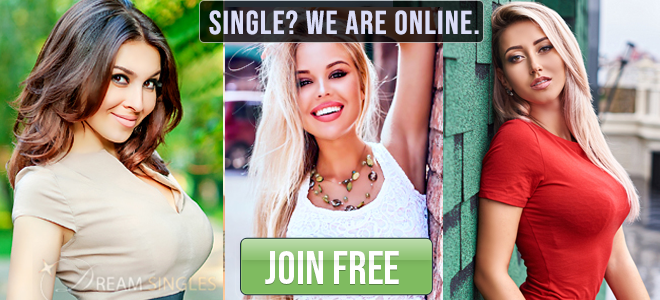 100 completely free online dating services